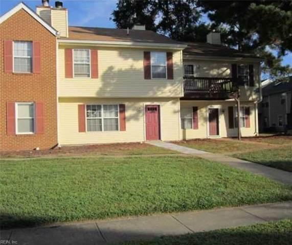 3414 Clover Rd E, Chesapeake, VA 23321 (#10377458) :: Atkinson Realty