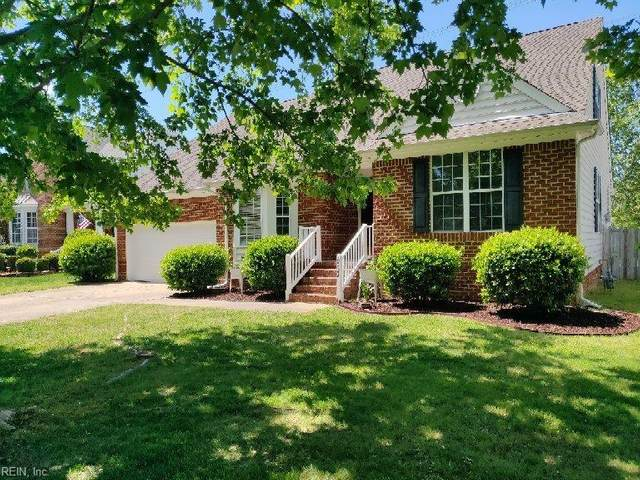 2532 Unbridled Ln, Virginia Beach, VA 23456 (#10377464) :: Berkshire Hathaway HomeServices Towne Realty