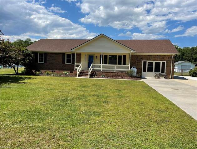 1624 Ulster Dr, Pasquotank County, NC 27909 (#10377493) :: Berkshire Hathaway HomeServices Towne Realty