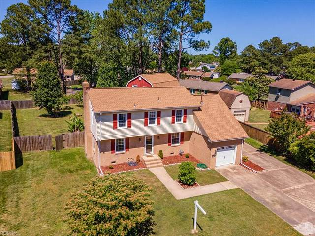 3904 Cannon Point Dr, Chesapeake, VA 23321 (#10377523) :: The Kris Weaver Real Estate Team