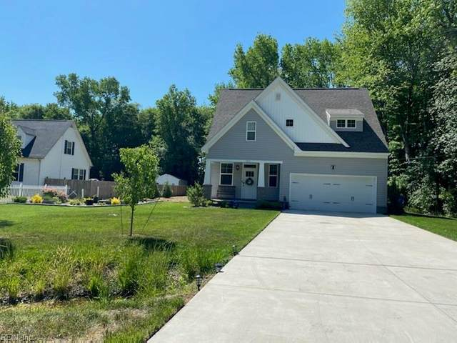 571 Byron St, Chesapeake, VA 23320 (#10377543) :: Berkshire Hathaway HomeServices Towne Realty