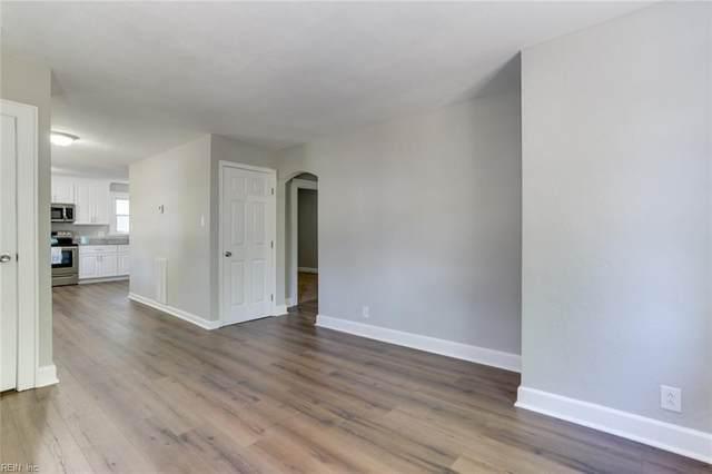 3771 Wayne Cir, Norfolk, VA 23513 (#10377550) :: Berkshire Hathaway HomeServices Towne Realty