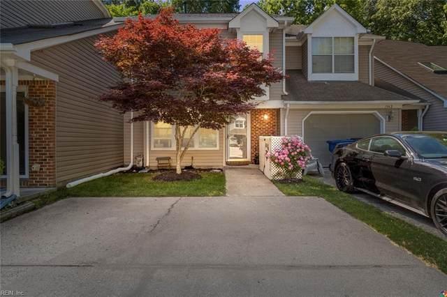 1938 Cranborne Ct, Virginia Beach, VA 23453 (#10377570) :: Crescas Real Estate