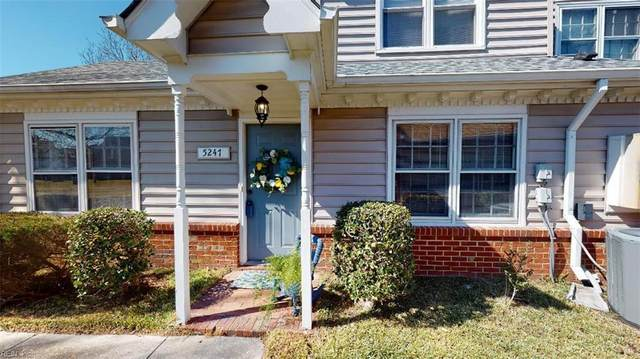 5247 Lake Victoria Arch, Virginia Beach, VA 23464 (#10377591) :: Rocket Real Estate