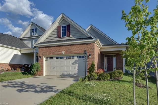 6334 Cordelia Rd, James City County, VA 23188 (#10377610) :: RE/MAX Central Realty