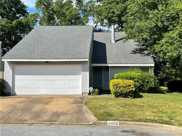 4400 Lindenwood Ct, Virginia Beach, VA 23453 (#10377616) :: RE/MAX Central Realty