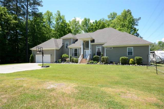 2409 Salem Rd, Virginia Beach, VA 23456 (#10377661) :: Berkshire Hathaway HomeServices Towne Realty