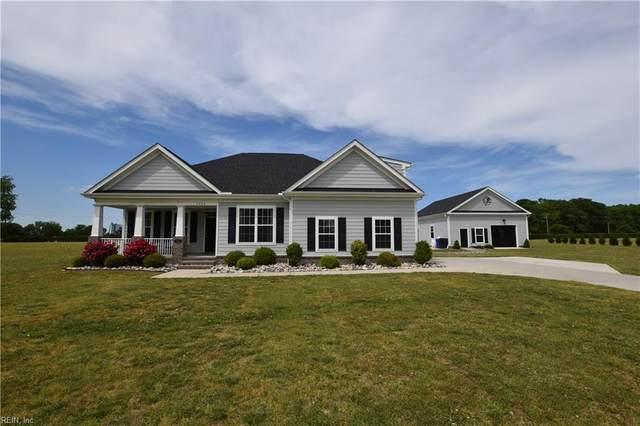 3008 Dawn Ln, Suffolk, VA 23432 (#10377681) :: Encompass Real Estate Solutions