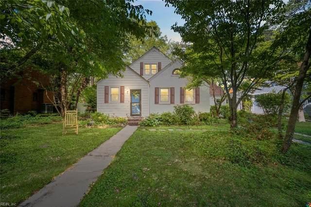 209 S Blake Rd, Norfolk, VA 23505 (#10377696) :: Berkshire Hathaway HomeServices Towne Realty