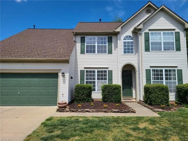 720 Willow Brook Rd, Chesapeake, VA 23320 (#10377713) :: Berkshire Hathaway HomeServices Towne Realty