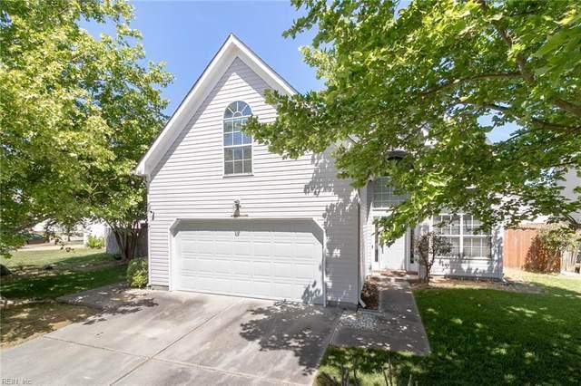 3684 Purebred Dr, Virginia Beach, VA 23453 (#10377774) :: Berkshire Hathaway HomeServices Towne Realty