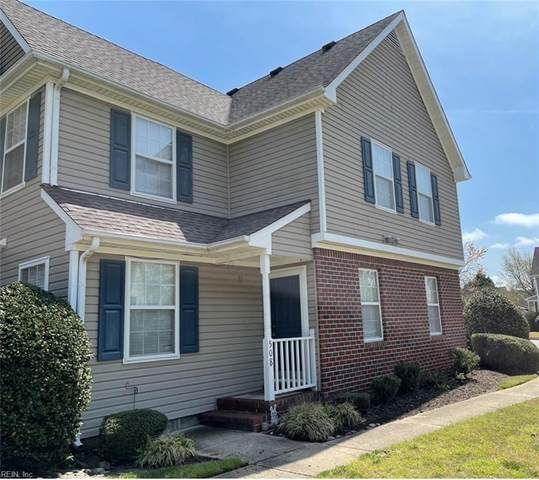 508 Willow Green Ct, Chesapeake, VA 23320 (#10377818) :: RE/MAX Central Realty