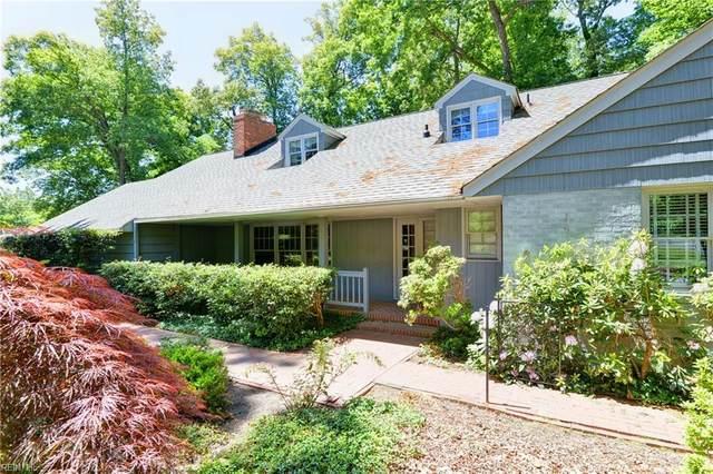 101 Acacia Ct, James City County, VA 23185 (#10377838) :: Momentum Real Estate