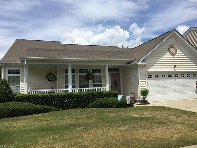 1050 Boundary Dr, Suffolk, VA 23434 (#10377848) :: Berkshire Hathaway HomeServices Towne Realty