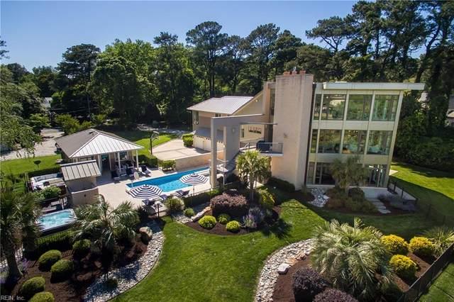 163 Pinewood Rd, Virginia Beach, VA 23451 (#10377968) :: RE/MAX Central Realty
