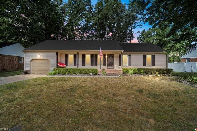 943 Weeping Willow Dr, Chesapeake, VA 23322 (#10378003) :: Encompass Real Estate Solutions