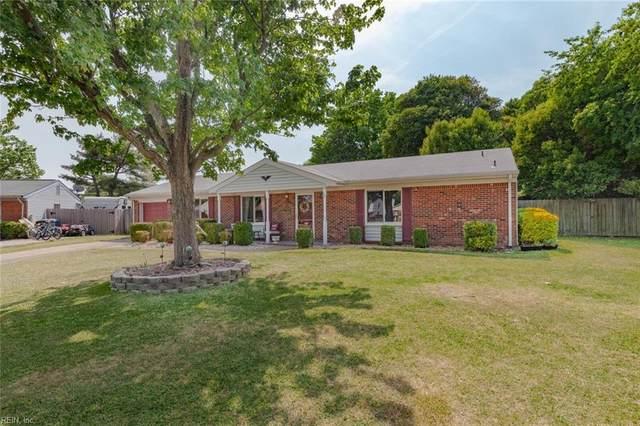 5541 Rutledge Rd, Virginia Beach, VA 23464 (#10378065) :: Berkshire Hathaway HomeServices Towne Realty