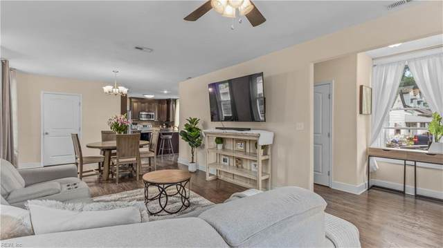 2901 Marne Ave, Norfolk, VA 23509 (#10378165) :: Berkshire Hathaway HomeServices Towne Realty