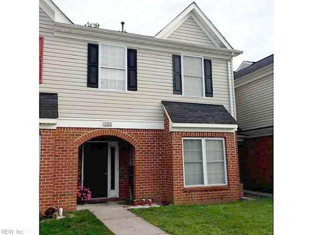 2323 Charing Cross Rd, Virginia Beach, VA 23456 (#10378175) :: Berkshire Hathaway HomeServices Towne Realty