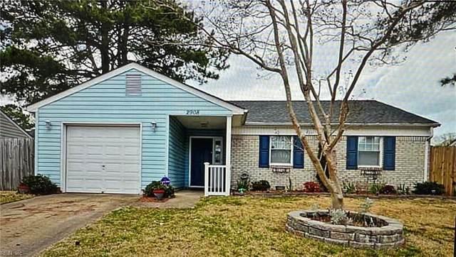 2908 Durbin Pl, Virginia Beach, VA 23453 (#10378183) :: Berkshire Hathaway HomeServices Towne Realty