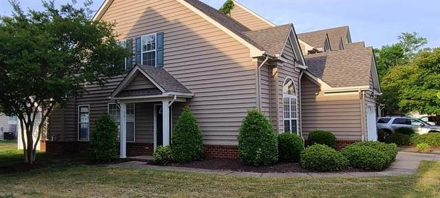 3011 Livery St, Suffolk, VA 23435 (#10378186) :: Berkshire Hathaway HomeServices Towne Realty