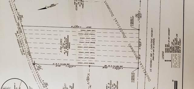 2.75ac Caratoke Hwy, Currituck County, NC 27958 (#10378197) :: Atlantic Sotheby's International Realty