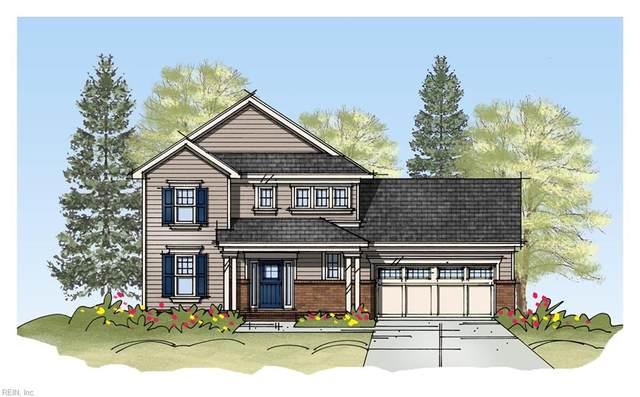 3420 Raintree Cir, Suffolk, VA 23435 (#10378199) :: Encompass Real Estate Solutions