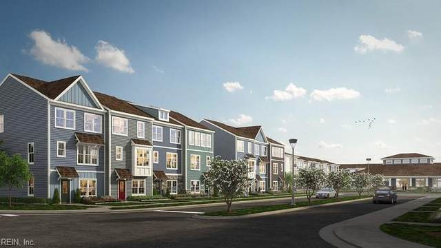 404 Bulkhead Pl, York County, VA 23188 (MLS #10378247) :: Howard Hanna Real Estate Services