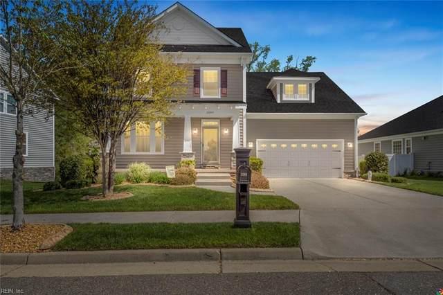 2099 Piedmont Rd, Suffolk, VA 23435 (#10378265) :: Encompass Real Estate Solutions