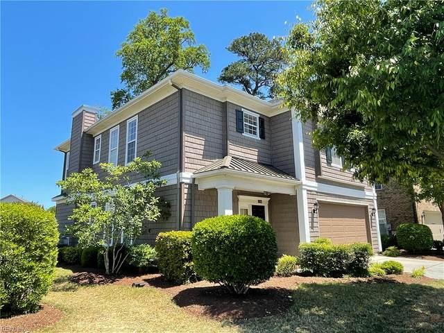 5248 Norwell Ln, Virginia Beach, VA 23455 (#10378291) :: Encompass Real Estate Solutions