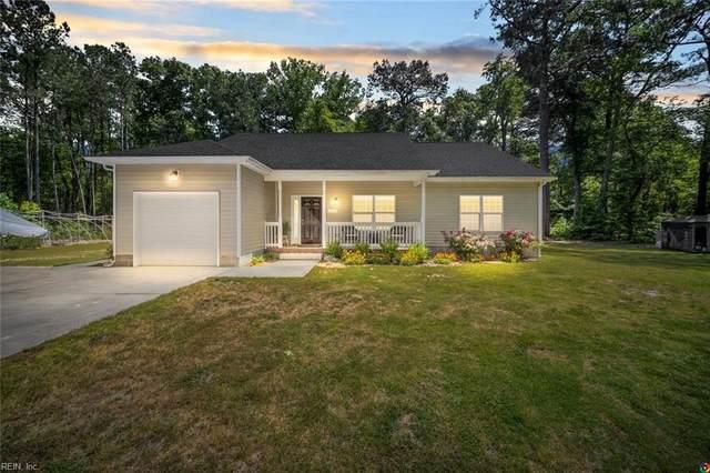 740 Dutch Rd, Suffolk, VA 23438 (#10378303) :: Berkshire Hathaway HomeServices Towne Realty