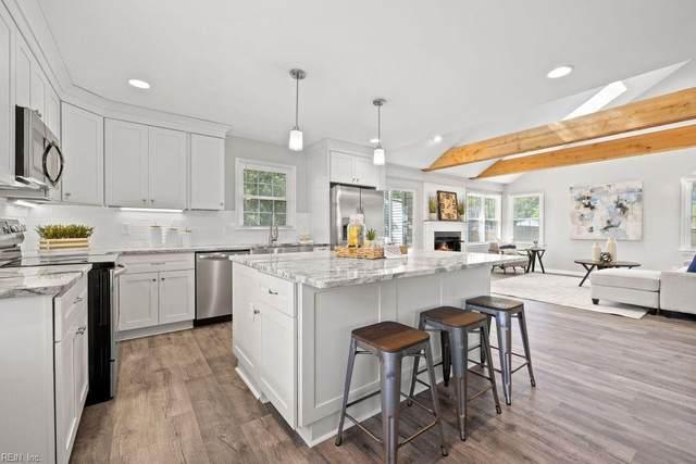 3912 Windsong Ct, Chesapeake, VA 23321 (#10378328) :: Berkshire Hathaway HomeServices Towne Realty