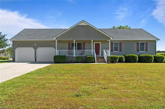 402 Everett Dr, Pasquotank County, NC 27909 (#10378383) :: Berkshire Hathaway HomeServices Towne Realty