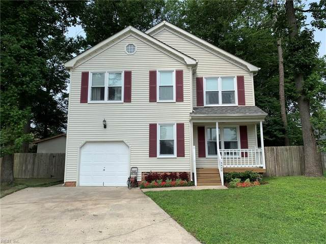 5440 Branchwood Way, Virginia Beach, VA 23464 (#10378468) :: Berkshire Hathaway HomeServices Towne Realty