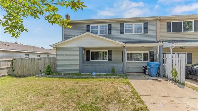 2965 Old Glory Rd, Virginia Beach, VA 23453 (#10378565) :: Berkshire Hathaway HomeServices Towne Realty