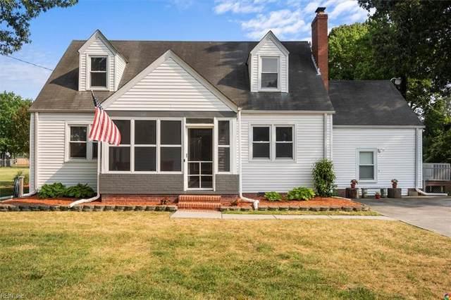 415 Providence Rd, Chesapeake, VA 23325 (#10378578) :: Atlantic Sotheby's International Realty