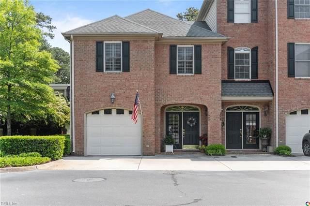 1005 Draketail Ln, Virginia Beach, VA 23451 (#10378618) :: Berkshire Hathaway HomeServices Towne Realty