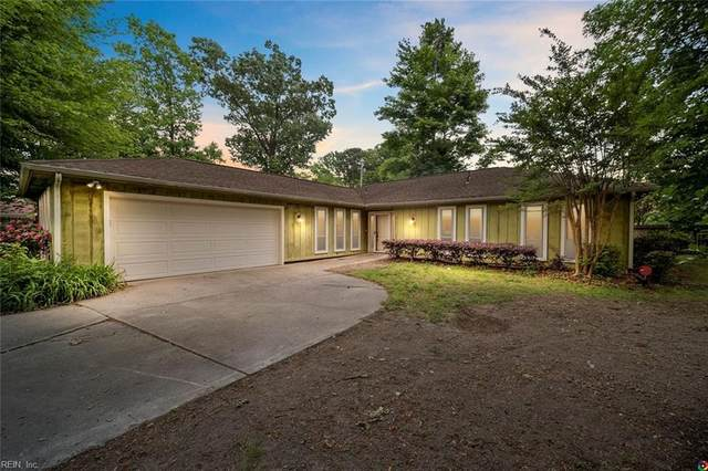 1212 Whispering Waters Way, Virginia Beach, VA 23454 (#10378638) :: Momentum Real Estate