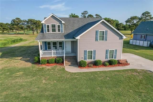167 Carolina Club Dr, Currituck County, NC 27939 (#10378644) :: Atlantic Sotheby's International Realty