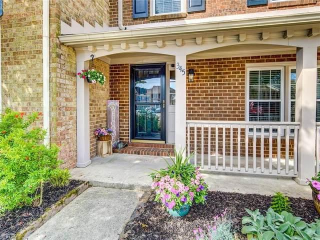 345 Paxford Dr, Virginia Beach, VA 23462 (#10378672) :: Encompass Real Estate Solutions