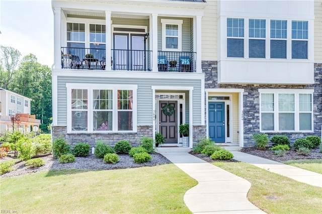 3606 Hickory Neck Blvd, James City County, VA 23168 (#10378782) :: Berkshire Hathaway HomeServices Towne Realty