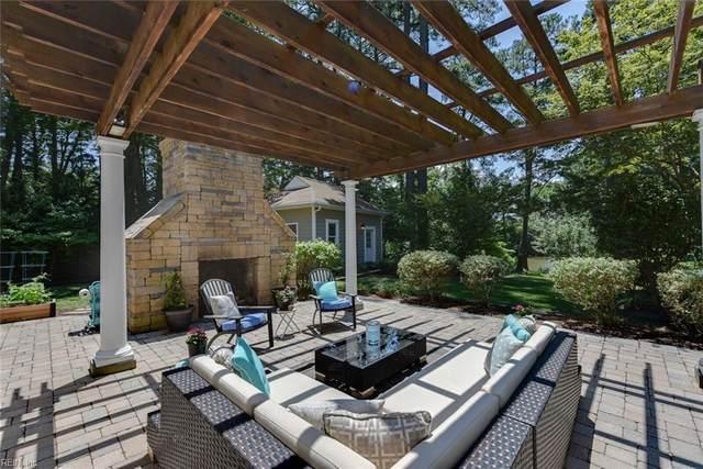 2833 N Kings Rd, Virginia Beach, VA 23452 (#10378785) :: Avalon Real Estate