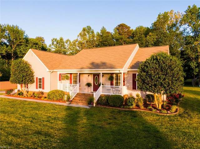 1549 Moonlight Rd, Surry County, VA 23430 (#10378846) :: Berkshire Hathaway HomeServices Towne Realty