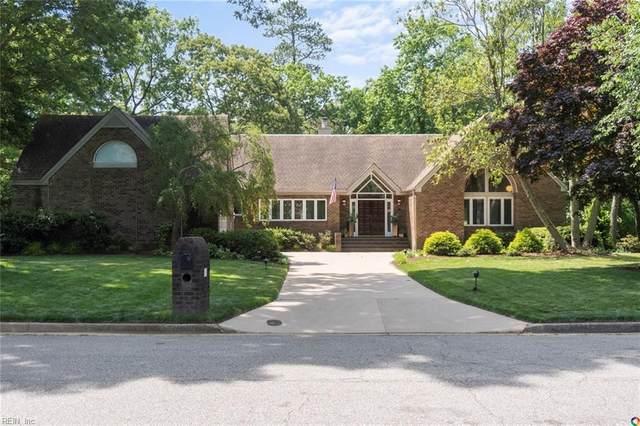 3113 Audley Way, Virginia Beach, VA 23452 (#10378855) :: Berkshire Hathaway HomeServices Towne Realty