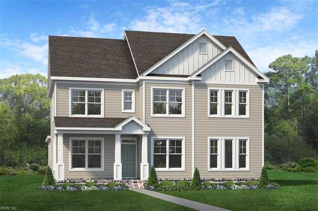2332 Tybee Loop, Chesapeake, VA 23321 (#10378904) :: Berkshire Hathaway HomeServices Towne Realty
