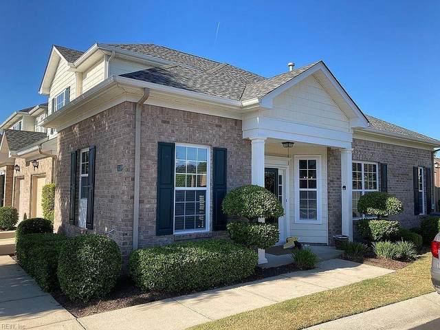 1100 Westbriar Dr, Virginia Beach, VA 23455 (#10378971) :: Encompass Real Estate Solutions