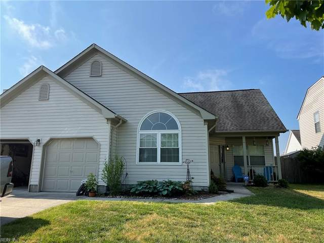 2704 Alamance Cir, Virginia Beach, VA 23456 (#10379026) :: Berkshire Hathaway HomeServices Towne Realty