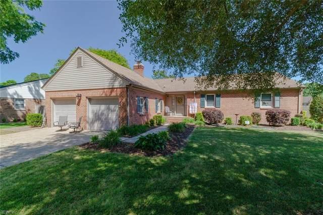 1216 Tarington Lndg, Virginia Beach, VA 23464 (#10379039) :: Berkshire Hathaway HomeServices Towne Realty