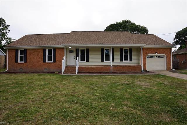 1108 Sippel Dr, Chesapeake, VA 23320 (#10379047) :: The Kris Weaver Real Estate Team