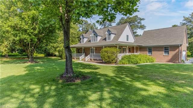 2108 Princess Anne Ct, Virginia Beach, VA 23457 (#10379071) :: Momentum Real Estate